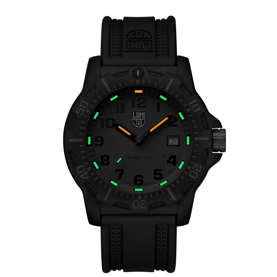 Luminox BlackOps 8882
