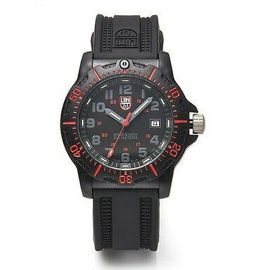 Luminox BlackOps 8815