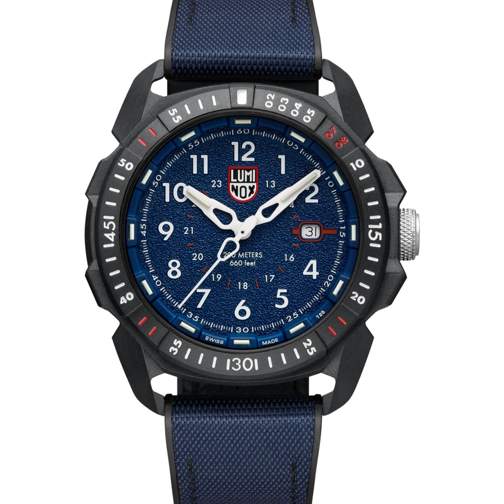 Luminox ICE-SAR Arctic 1003.ICE