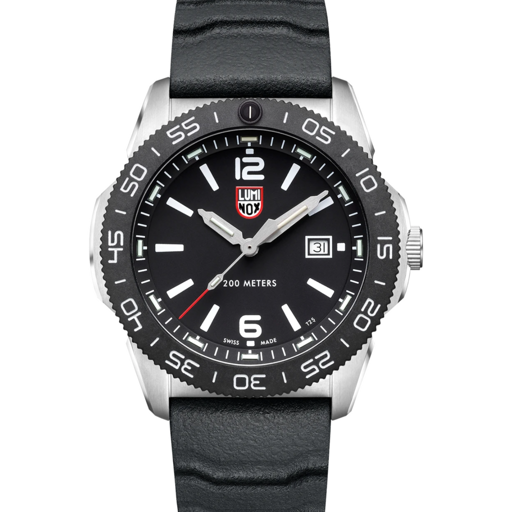 Luminox Pacific Diver XS.3121