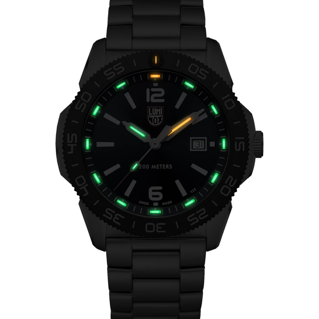 Luminox Pacific Diver XS.3123