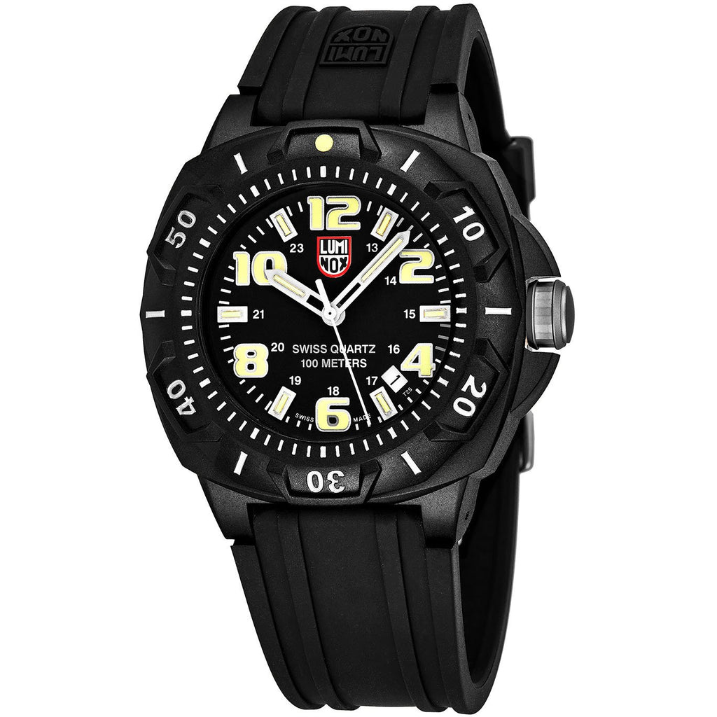Luminox Land Sentry 0200