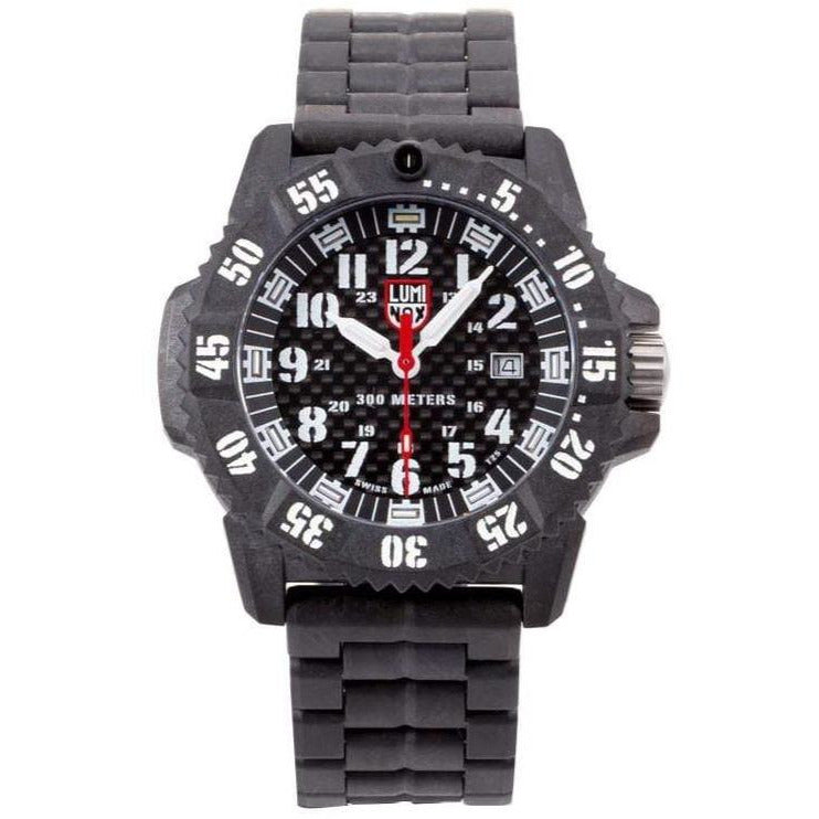 Luminox Master Carbon Seal 3802