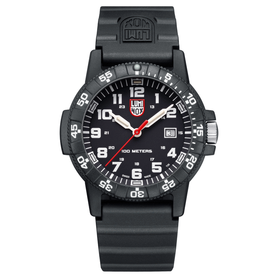 Luminox Sea Turtle Giant 0321