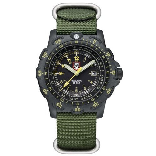 Luminox Recon Point 8826.MI
