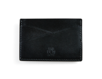 Womens Cardholder Wallets