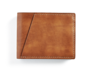 Mens Bifold Wallets