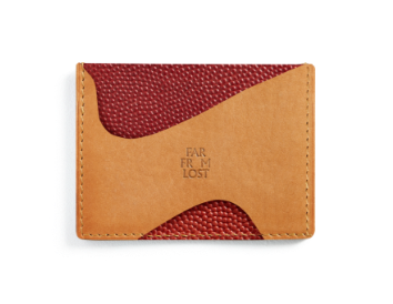 Mens Cardholder Wallets