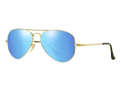 AVIATOR - Gold