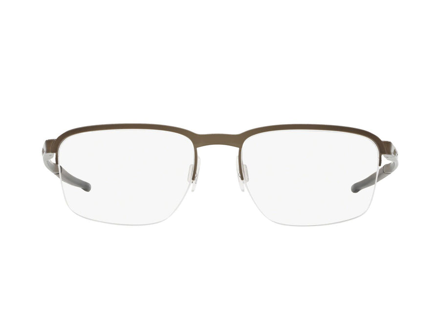 OAKLEY CATHODE - Pewter