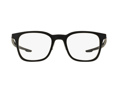 OAKLEY MILESTONE 3.0 - Satin Black
