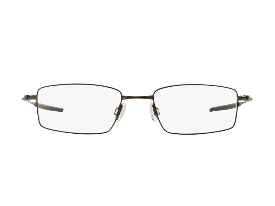 OAKLEY TOP SPINNER 4B - Pewter