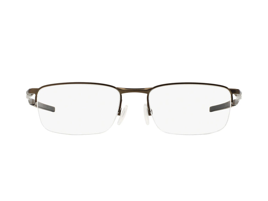 OAKLEY BARRELHOUSE 0.5 - Pewter