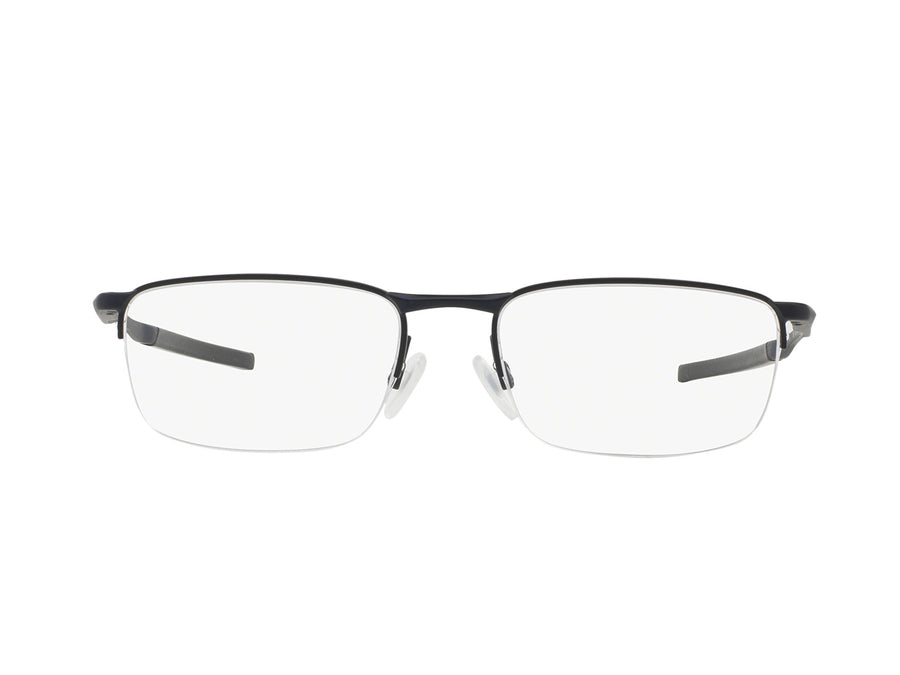 OAKLEY BARRELHOUSE 0.5 - Matte Midnight