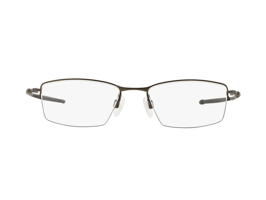 OAKLEY LIZARD - Pewter