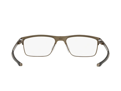 OAKLEY CARTRIDGE - Pewter