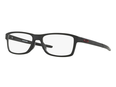 OAKLEY CHAMFER MNP - Satin Black