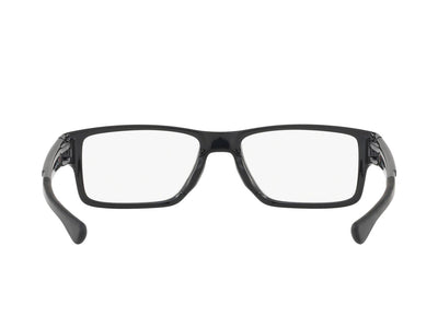 OAKLEY AIRDROP MNP - Polished Black
