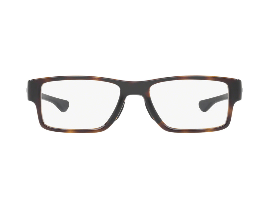 OAKLEY AIRDROP MNP - Polished Brown Tortoise