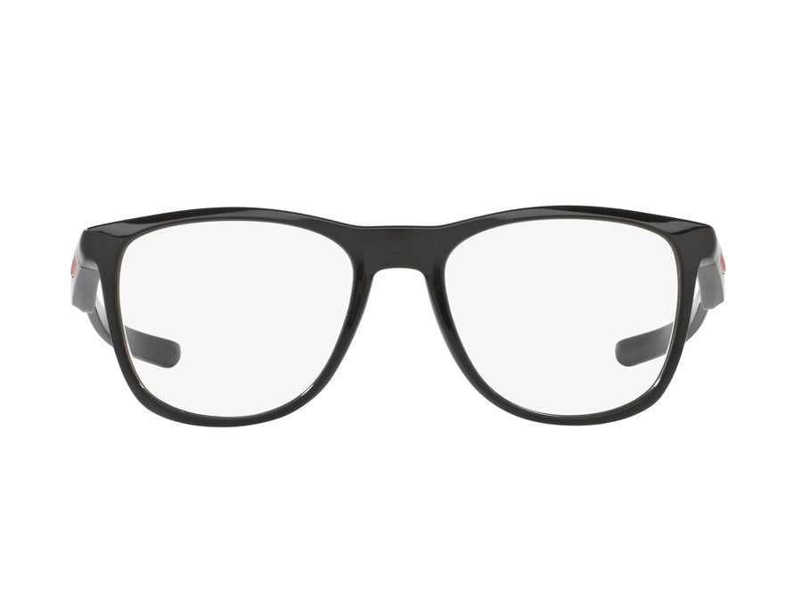 OAKLEY TRILLBE X - Polished Black