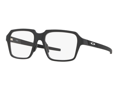 OAKLEY MITER - Satin Black