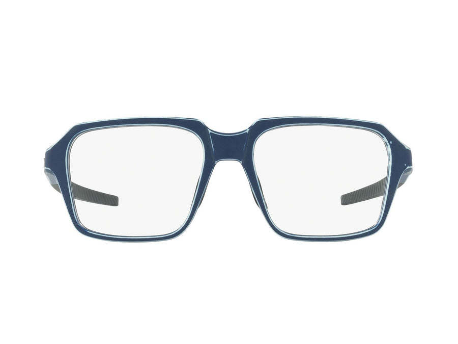 OAKLEY MITER - Satin Light Blue