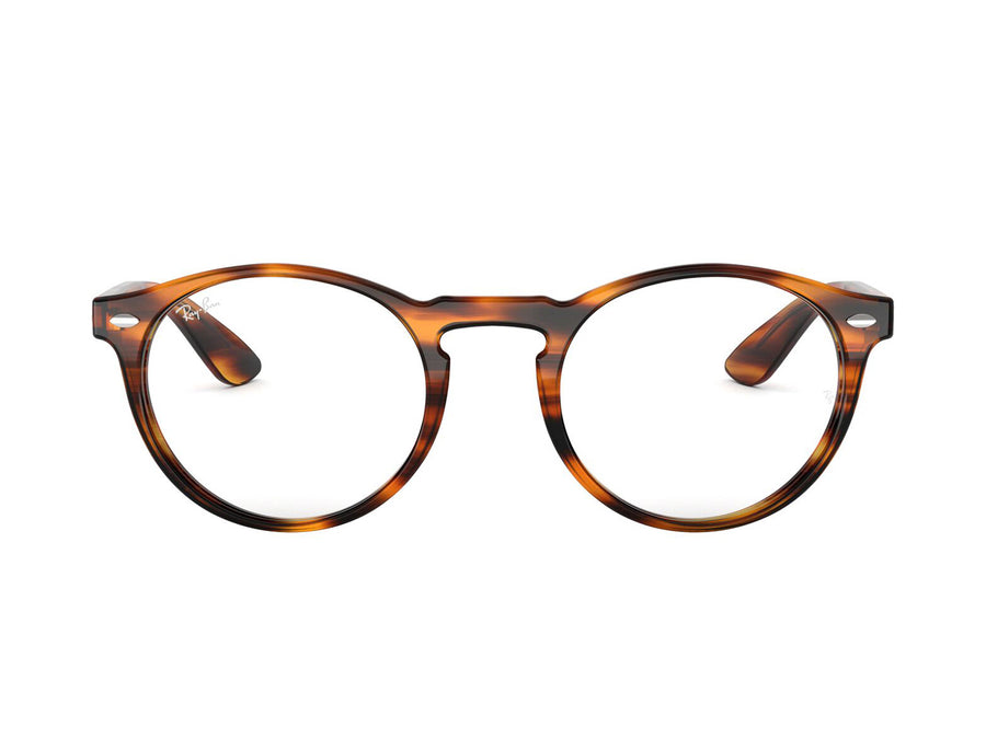 RAY-BAN RB5283 - Light Tortoise