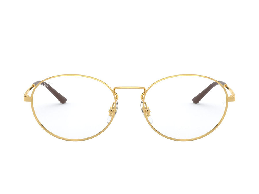 RAY-BAN RB6439 - Gold
