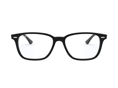 RAY-BAN RB7119 - Black
