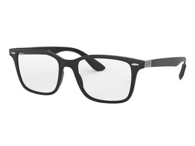 RAY-BAN RB7144 - Black