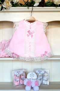 angel gillytots childrens boutique baby girls dresses dress lace baby dresses