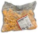 FROZEN SUPER SPIRAL SPICY FRIES 4 LB BAG