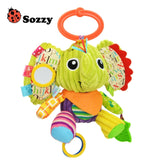 Authorized Authentic SOZZY 7 Designs Multi Function