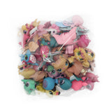 Chanycore CUTE DOLL model lps Toy bag 20Pcs/bag Little Pet Shop