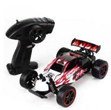 New RC Car UJ99 2.4G 20KM/H High Speed Racing Car Climbing Remote Control Car