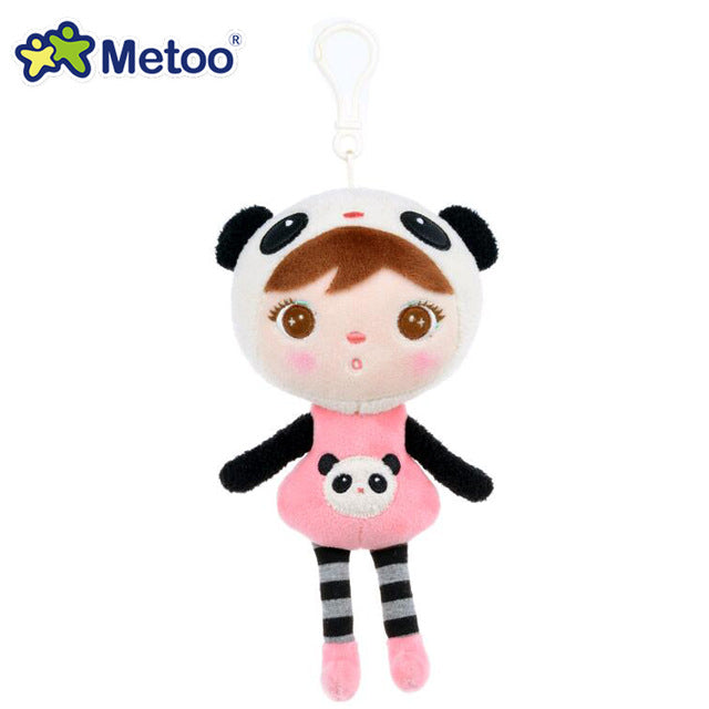 Metoo Doll Stuffed Toys Plush Animals