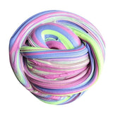 30g Safe Dynamic Fluffy Slime plastic clay