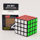 4*4*4 Professional Speed  Cube Magic Cube Educational Puzzle Toy