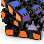 Special Rubiks Cube
