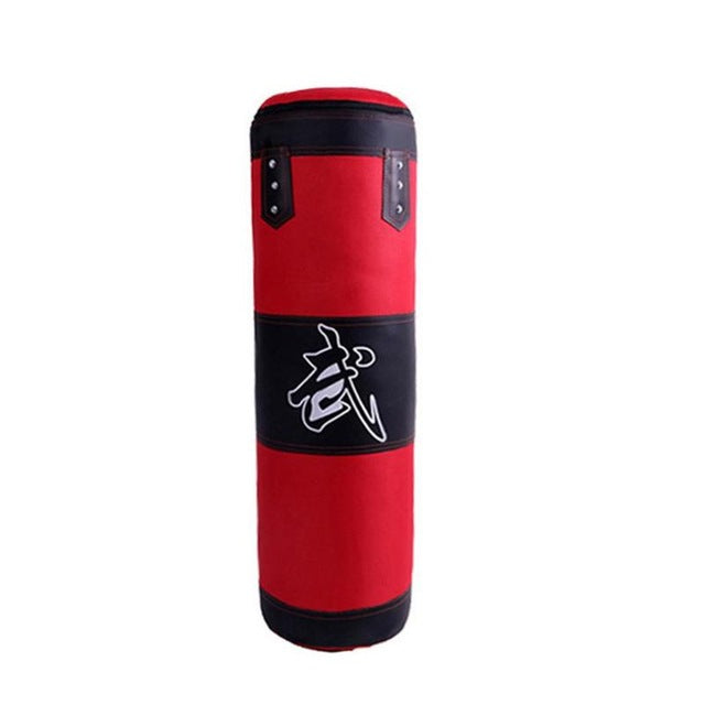 80/120cm Empty Boxing Bag
