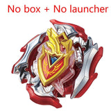 All Models Beyblade Burst Toys Arena Without Launcher and Box Bayblade Metal Fusion