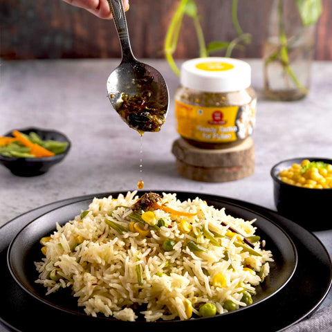 Premium pulav rice masala , whole spices,pulav tadka masala, easy to cook tasty masala tadka pulav , premiummasala pulav , different pulav rice masala, basmati rice, pulav rice, traditional pulav , basmati rice, best indian rice, easy to cook masala pulav , masala for pulav , pulav tadkas, Elthecook buy online, shipping worldwide