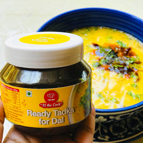 dal ltadka ,Premium dal tadka, whole spices,ghee based dal masala,dal tadka  masala, easy to cook tasty  ven dal masala , masala  ven dal tadka, premium  dal tadkas, different  dal tadkas, tasty dal masala,indian  dal tadkas, indian flavored  dal, tasty  dal,receipe tadkas for dal combo , dal , traditional dal,Elthecook buy online, shipping worldwide