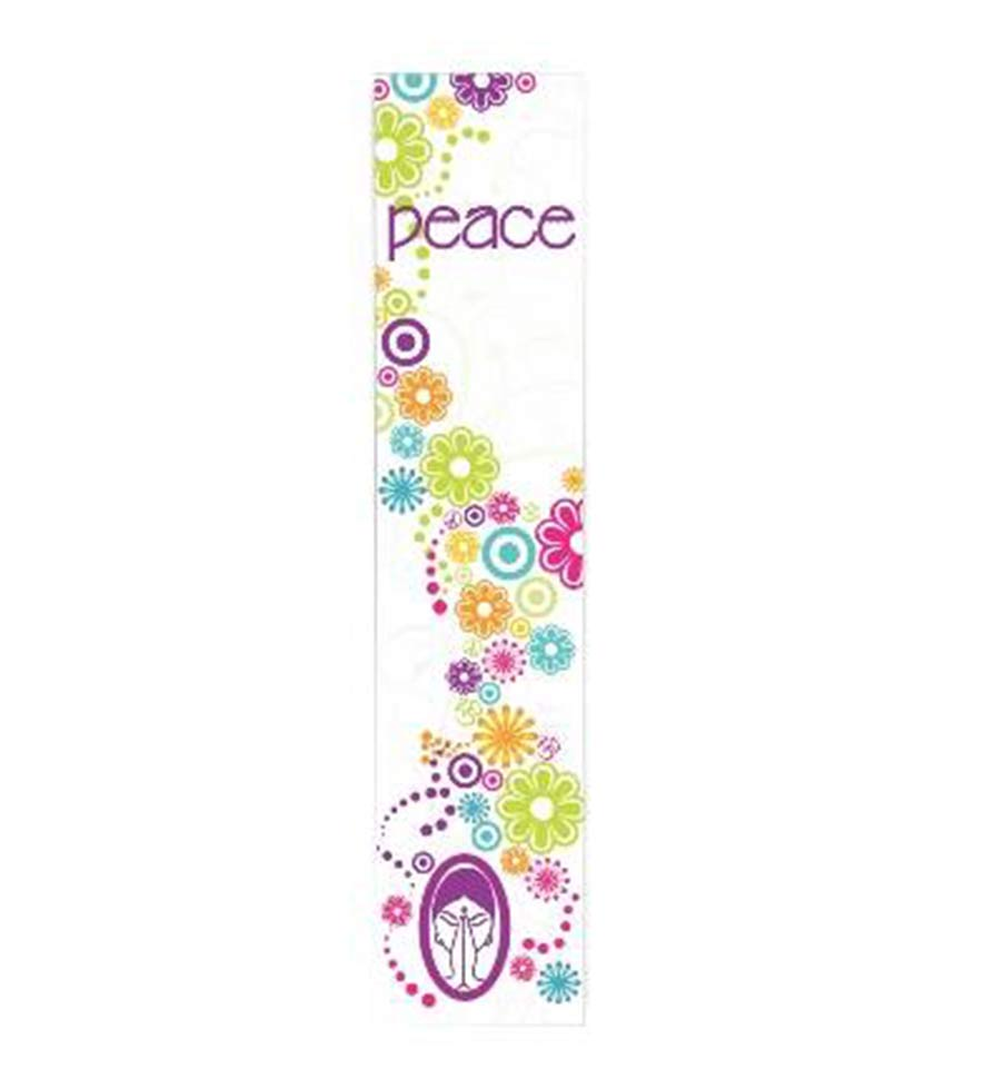PURE Peace Incense
