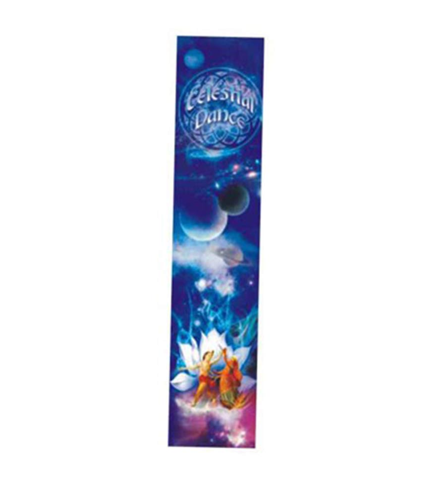 Celestial Dreams Incense