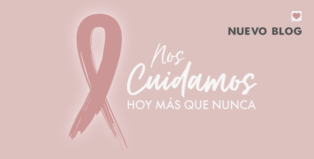 Prevencion Cancer de Seno