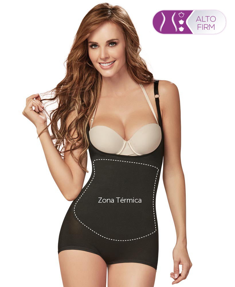 Thermal Body Cachetero Slim