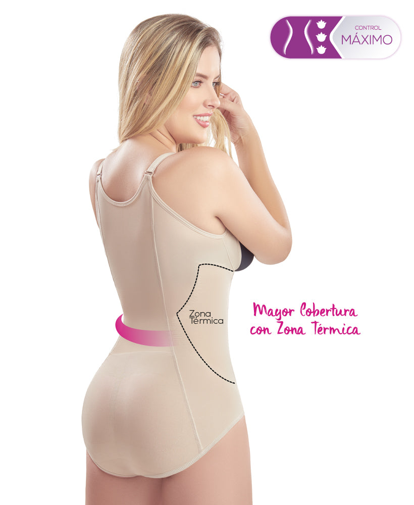 Body Ultra Reductor