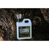 2.5 Litre The Everyday Cleaner  Concentrate + 3x BONUS REFILLABLE BOTTLES (EMPTY)