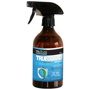 TRUEGUARD READY2USE 500ML